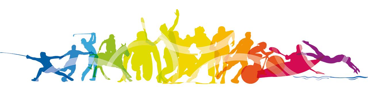 Sport Participation in Scotland Report